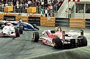 coronel-crash-macau97-02.jpg