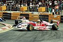 coronel-crash-macau97.jpg